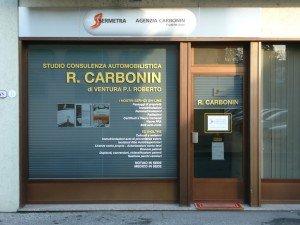agenzia-carbonin-Padova